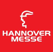 EPSON auf der HMI Hannover 2017