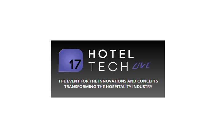Hotel Tech Live
