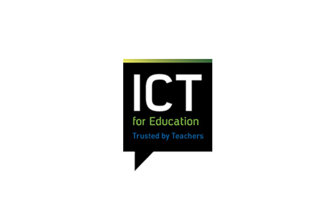 ICT for Education conference 2018 - Manchester