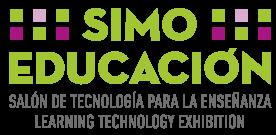 SIMO Educación, Salón de Tecnología para la Enseñanza