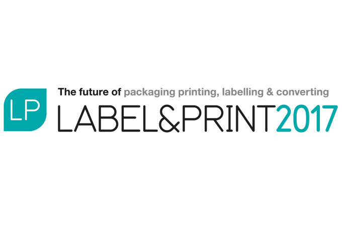 Label and Print 2017