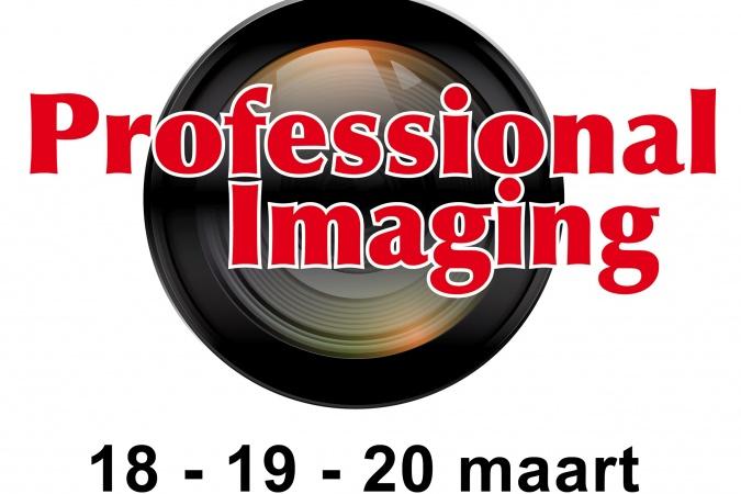 Epson op Professional Imaging 2017, dé vakbeurs voor professioneel beeld