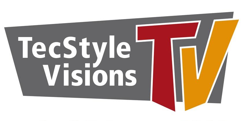 Epson auf der TV TecStyle Visions 2020