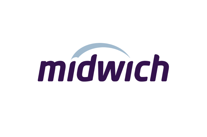 Midwich GDPR Event (UK)