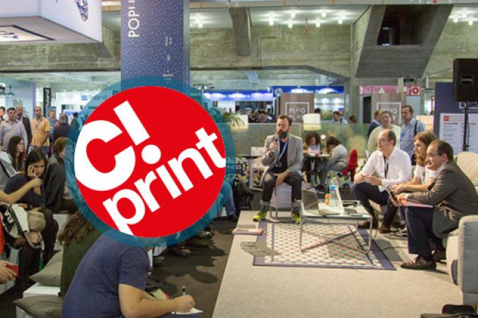 C!Print Madrid
