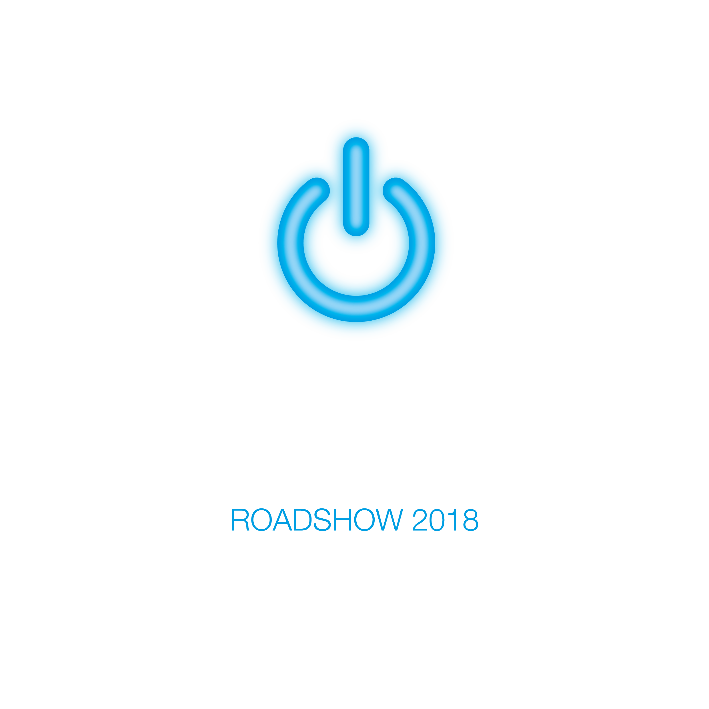 Epson Business Partner Roadshow 2018