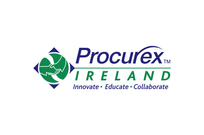 Procurex Ireland 2018
