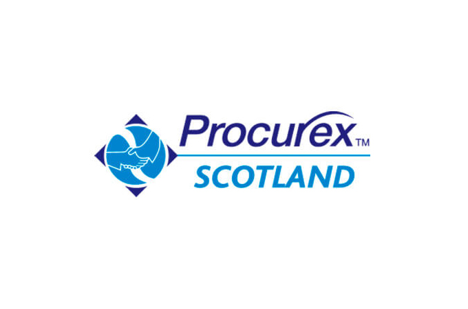 Procurex Scotland 2017