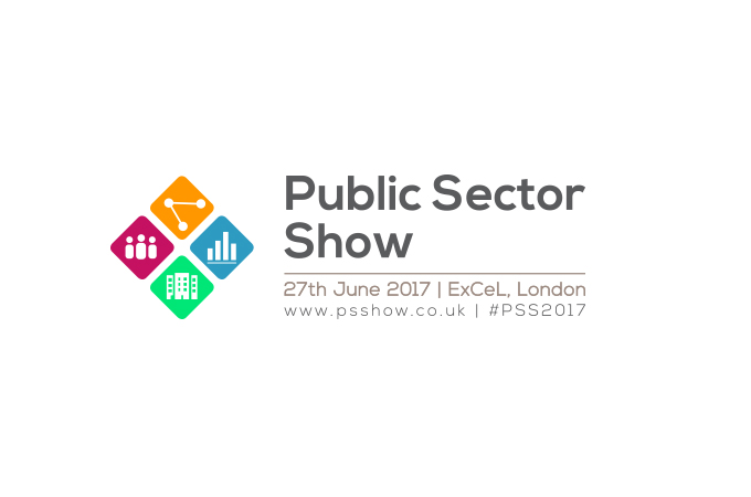 The Public Sector Show
