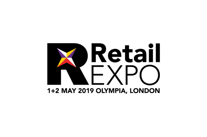 Retail Business Technology Expo 2019
