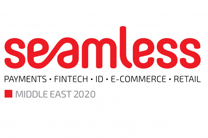 JOIN US AT THE SEAMLESS RETAIL SHOW 2020