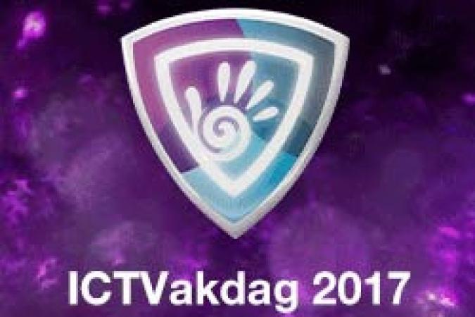 ICTVakdag 2017