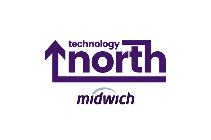 Midwich Technology North 2018