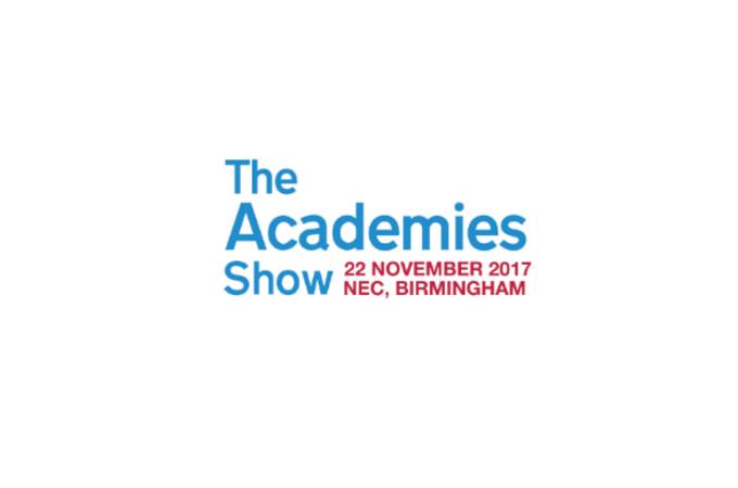 The Academies Show