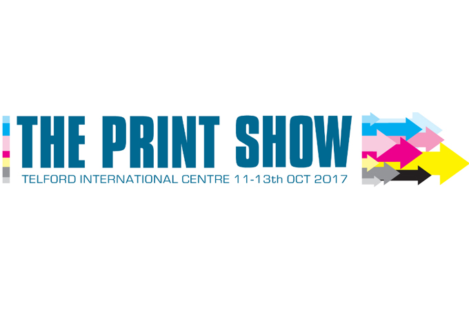Epson at The Print Show