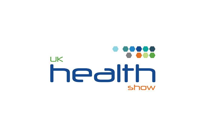 UK Health Show 2018 HETT