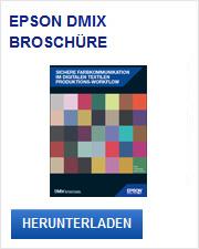 DMIx Broschüre zum herunterladen