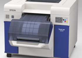EPSON SA hosts first Large Format, Commercial & Industrial Printing Exhibition