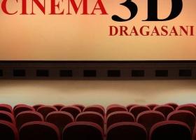 Primăria din Drăgășani alege proiectoare Epson pentru noul cinematograf 3D