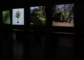 Harun Farocki: cine y realidad