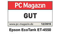 PC Magazin 12/2015
