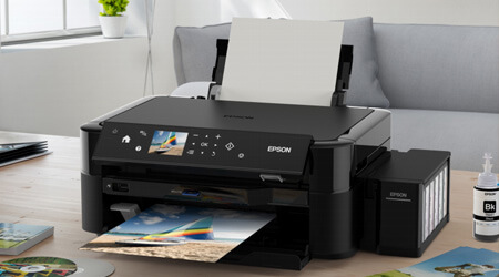 ITS Printer