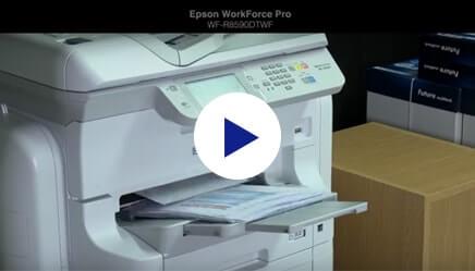 imprimante, impression, epson, epson print365, coût à la page, énonomique