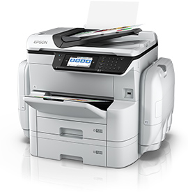 rips_stop_printer_new.jpg
