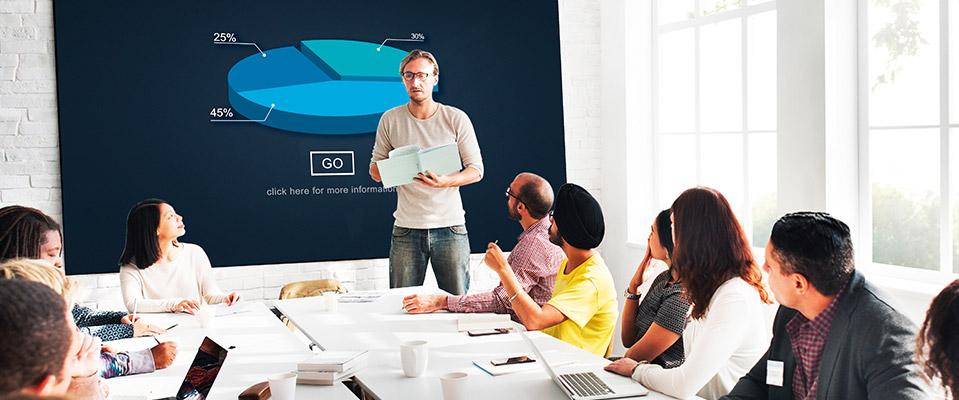 hassle_free_meetings_smalldesktop.jpg