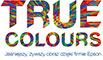 logo_true_colours_PL.jpg