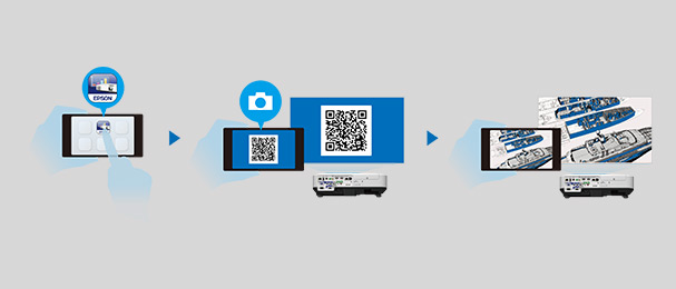 share_and_stream_04.jpg