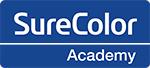 SureColor Academy