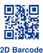 icon_2d_barcode.png