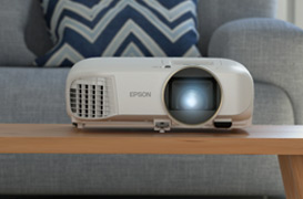 Epson EH-TW5650 HD Home Cinema Projector