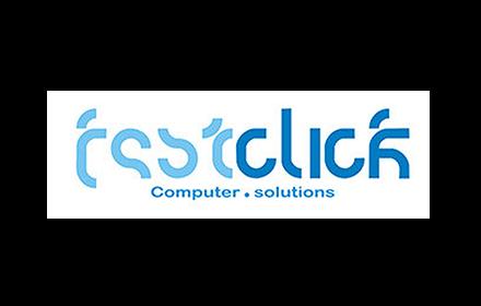 fastclick