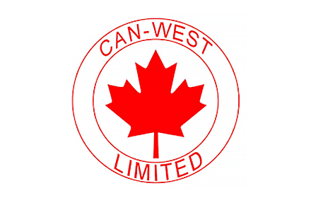 Can-West Limited