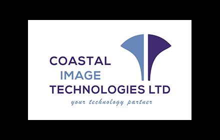 Coastal Image Technologies