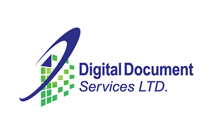 Digital Document Services Limited