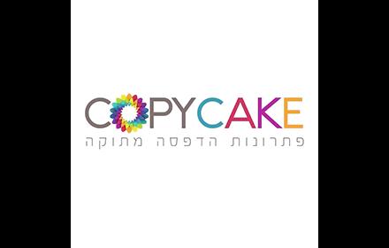 Copycake