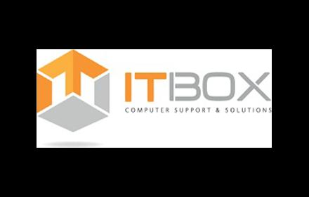 it_box