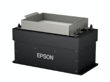 Epson-onderdeelinvoersysteem IF-380
