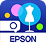 Epson Creative Projection