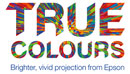 True colours: Brighter, Vivid projection from Epson