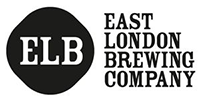 East London Brewing Company