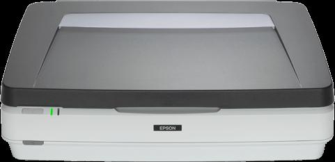 Epson 12000XL Pro