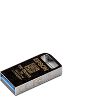 Epson USB TSE