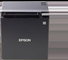 Epson TM-m30F