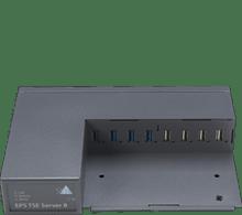 EPS TSE-Server 8
