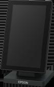 DM-D70 series