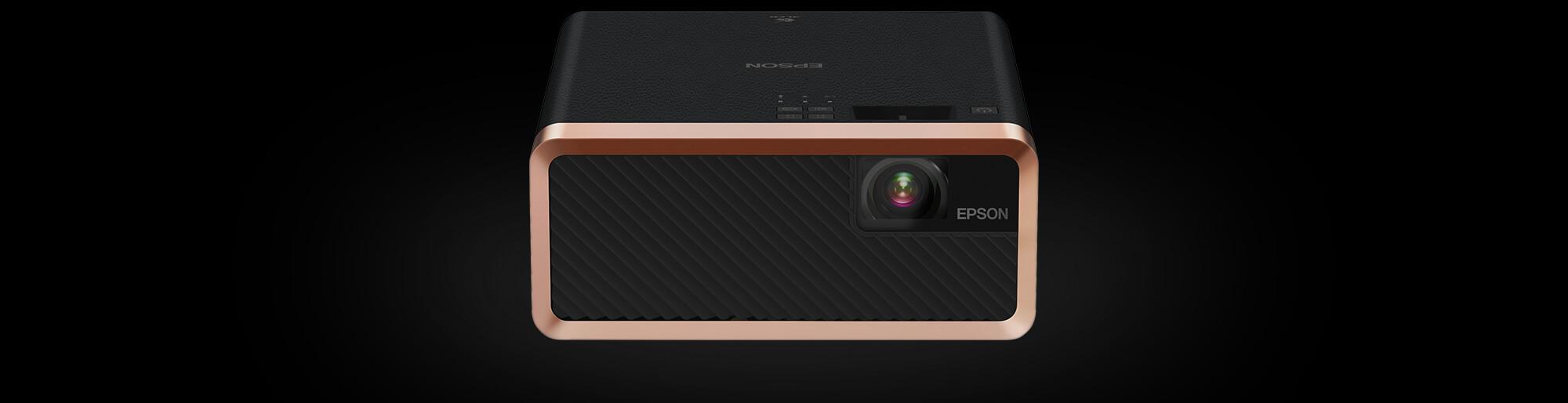Epson EB-100B Projector